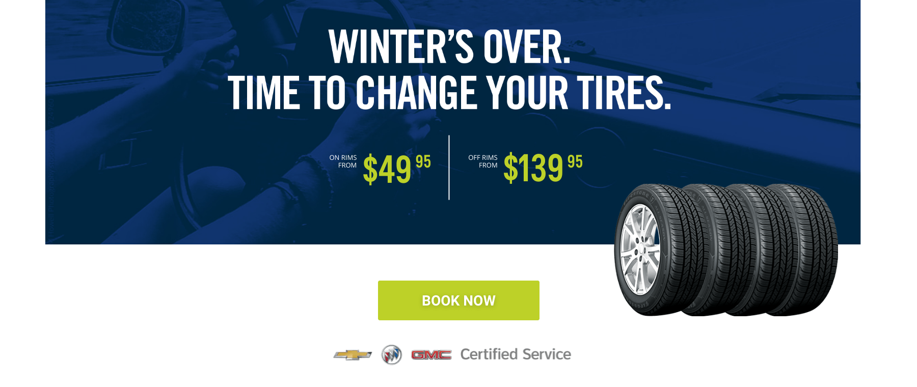 Regular Tire Swap – SPC-1800x760px-Customsize1