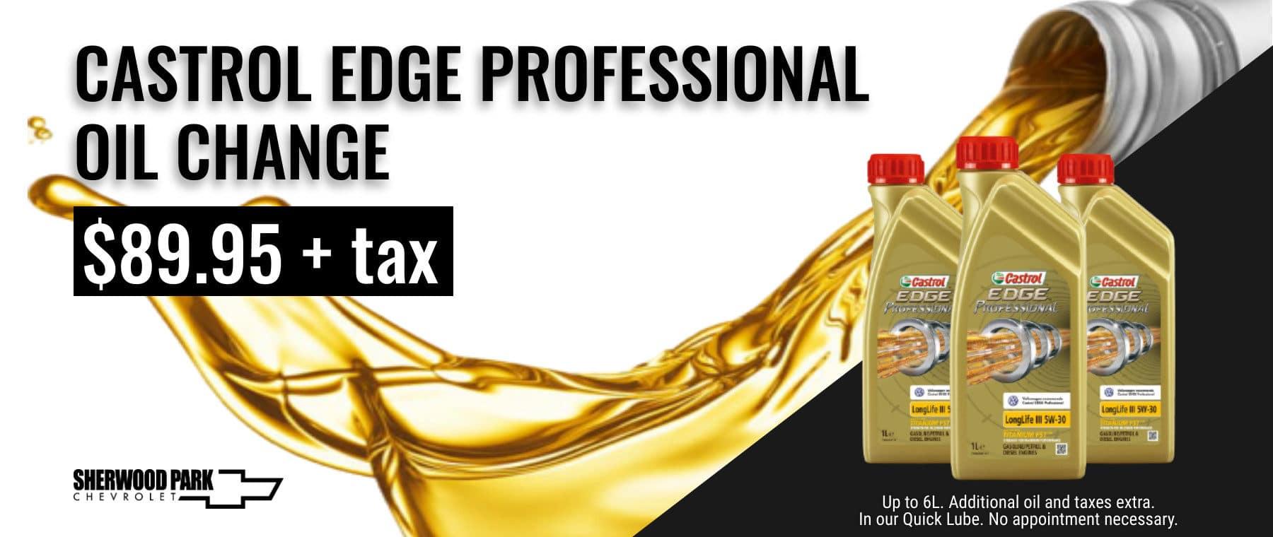 SPC – Castrol Oil Change-1800x760px-Customsize2-High-Quality