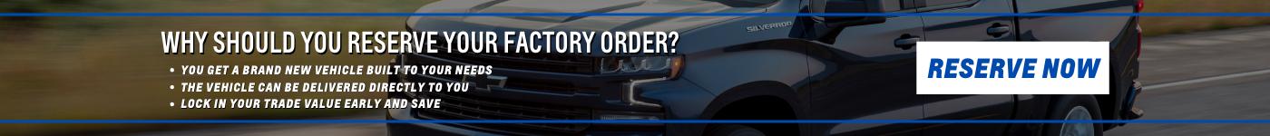 Copy of FACTORY ORDER VDP (4)
