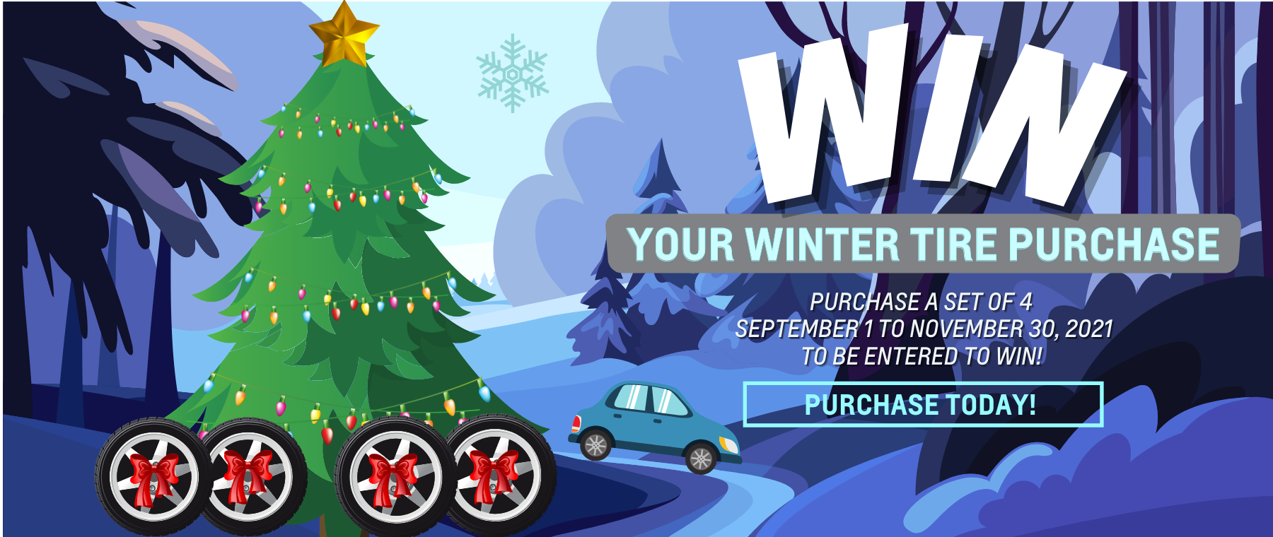 Win Your Winter Tire Purchase – SPC (4)