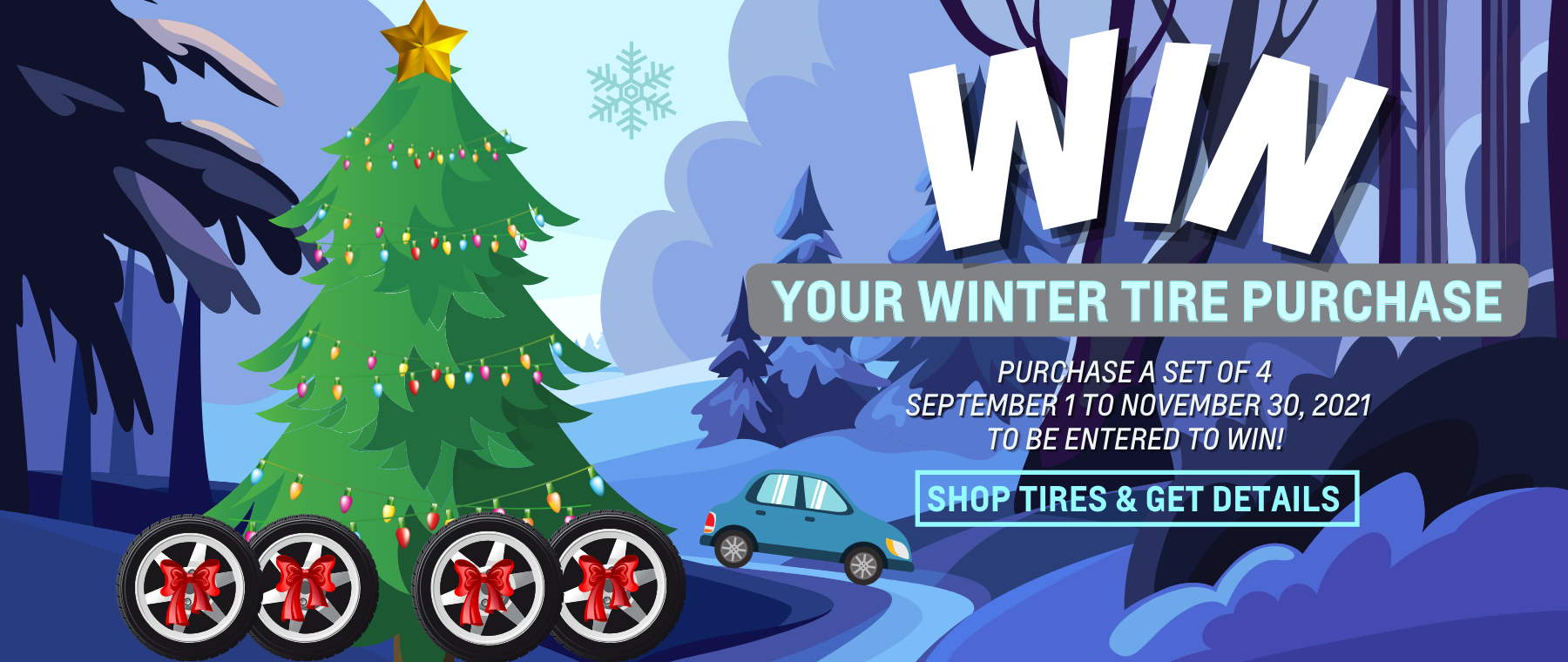 Win Your Winter Tire Purchase – SPC (5)