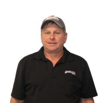 Greg  Arens