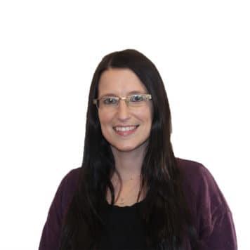Jenni Gower