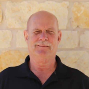 Randy Sapp