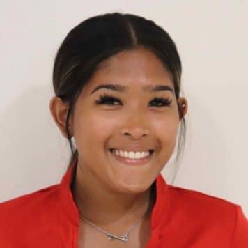 Dianne Quianio