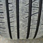 Nitrogen Tires