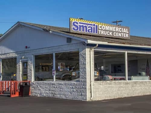 Dealership Image - Smail Commercial Truck - 500x500