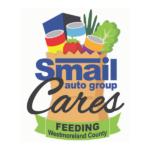 Smail Cares Logo