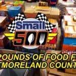 Smail 500 Wrap Up Thumbnail