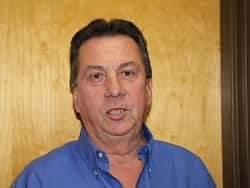 Bob Ulens