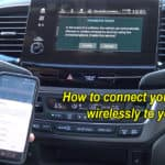 Android Bluetooth Connection