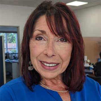 Susan Sirnic