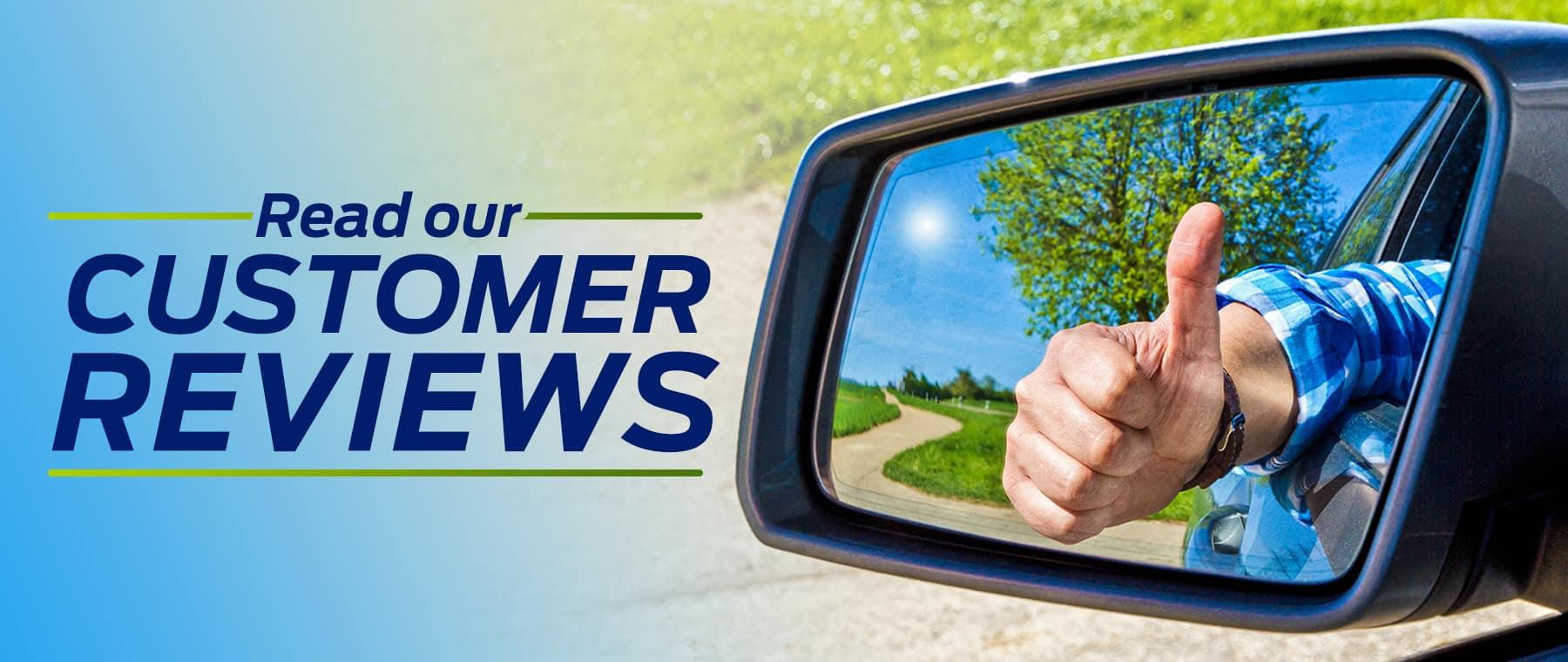 Read Reviews of Smail Kia in Greensburg PA