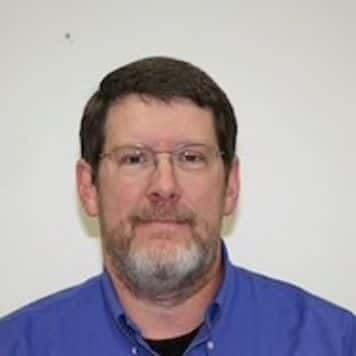 Dave Rabel