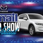 Virtual Auto Show - Mazda