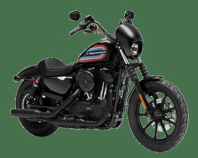 Iron 1200