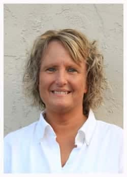 Kathy Breedlove
