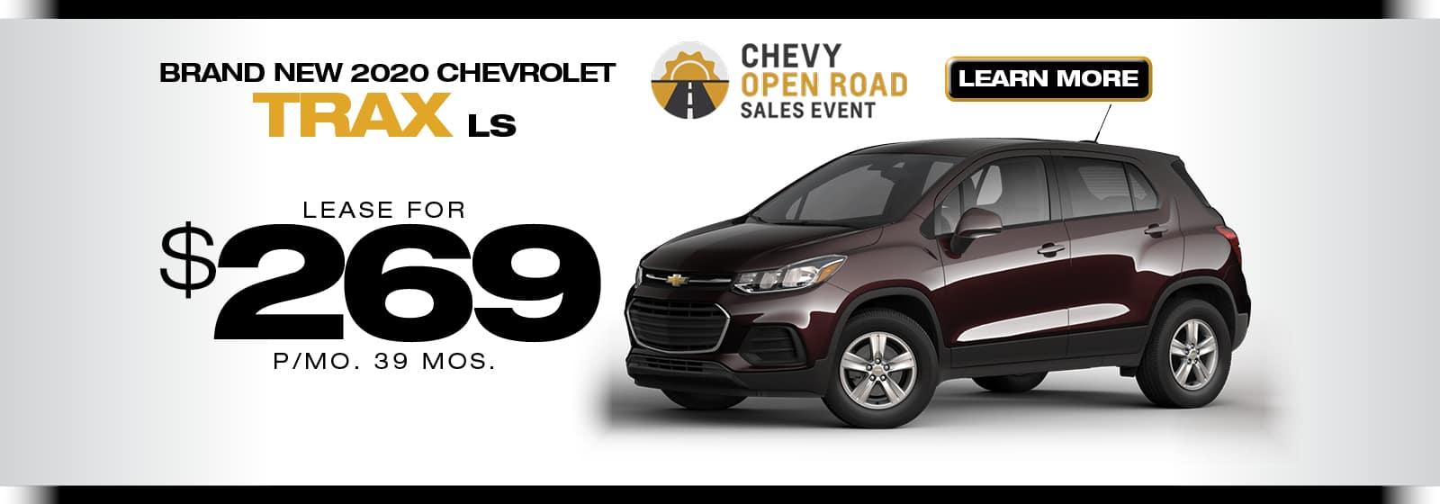 Strosnider Chevrolet Inc Dealership In Hopewell Va