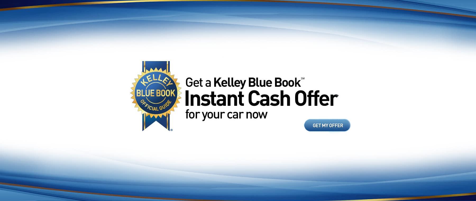 https://www.strosniderchevrolet.com/kbb-instant-cash-offer/