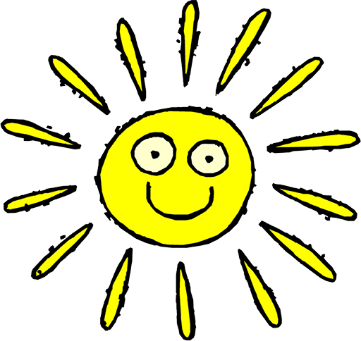 www.sunshinechevy.com