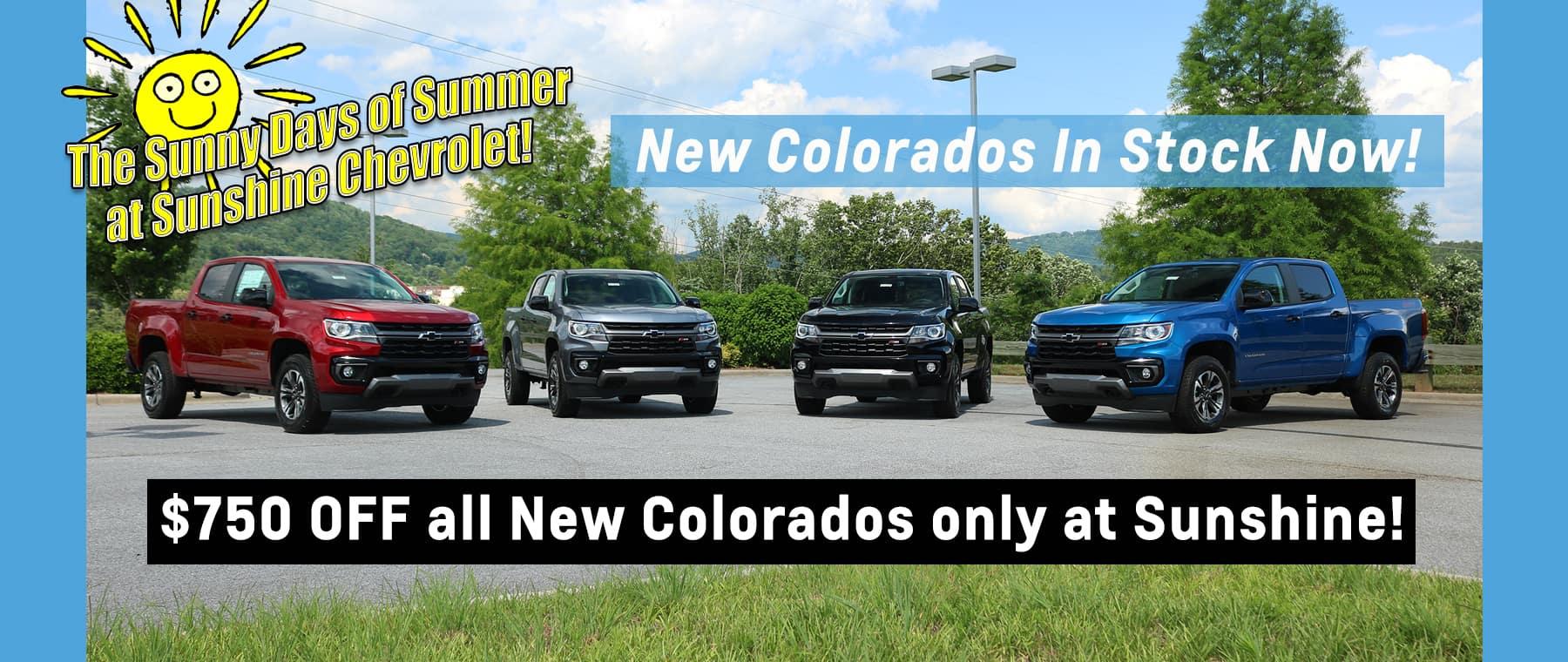 SUN_HERO_Colorados_in_stock_NOW_20210622 copy