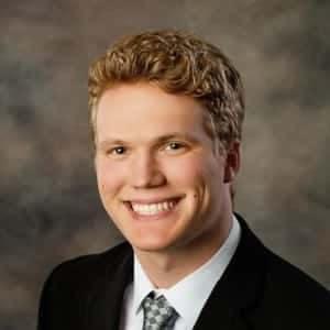 Corey Donchess