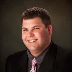 Corey Sass