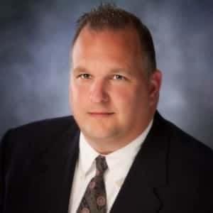 Dave Vantell