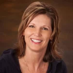 Judy Zarbaugh