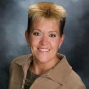 Linda Gabrick