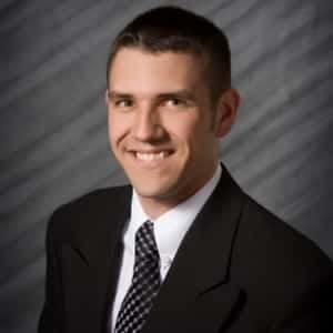 Matt Fullerton