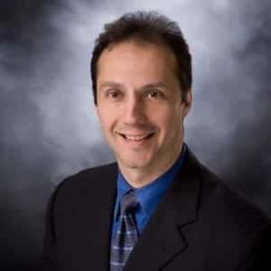 Mike Boggia