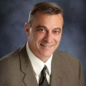 Rick Layman