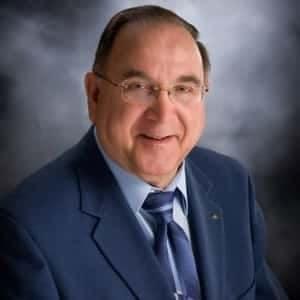 Rick Spokane