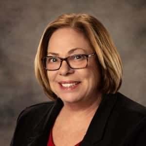 Stephanie Pozega