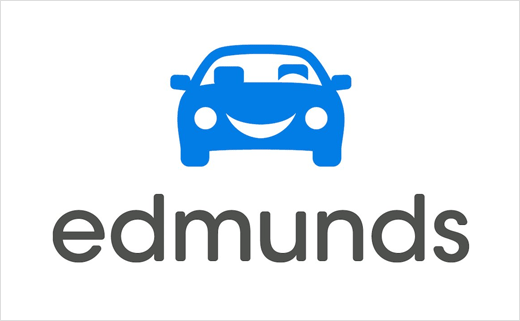 Edmunds Review Logo