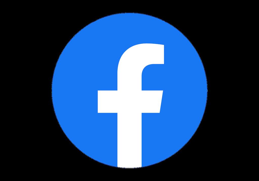 Facebook Review Logo