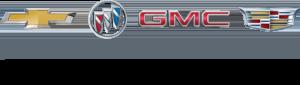 general motors accessories logo