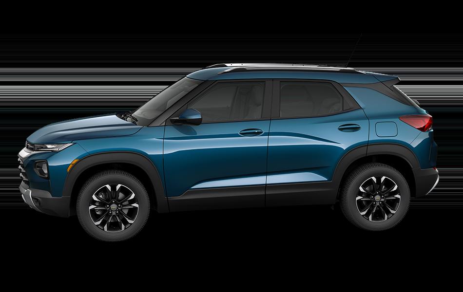 2021-chevy-trailblazer-profile-color-blue