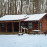 youngstown ohio cabin