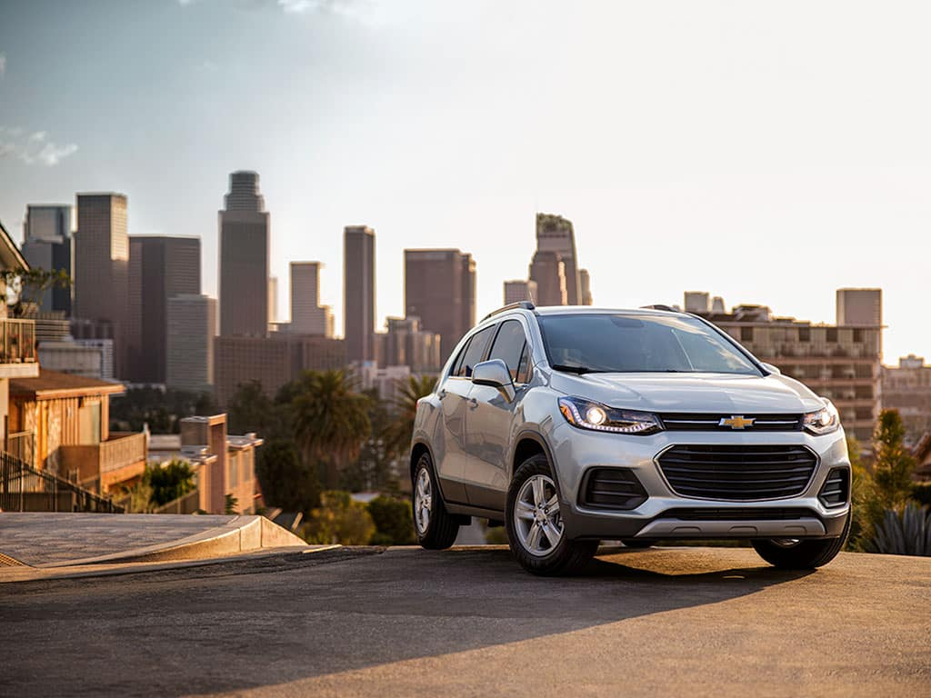 Chevy Tax 2021 - Specifications
