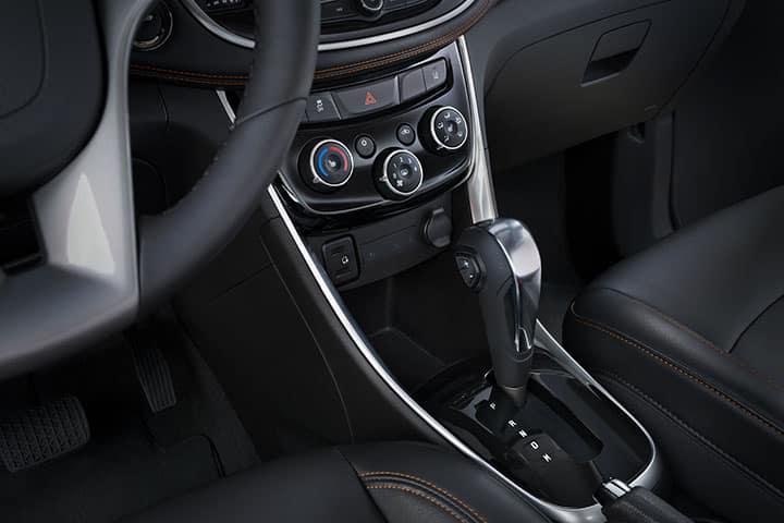 Chevy Tax 2021 - Dashboard