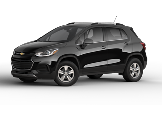Sweeney Chevy Lease Specials Sweeney Chevrolet