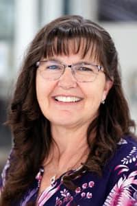 Annette Parker