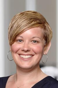 Jennifer Graham