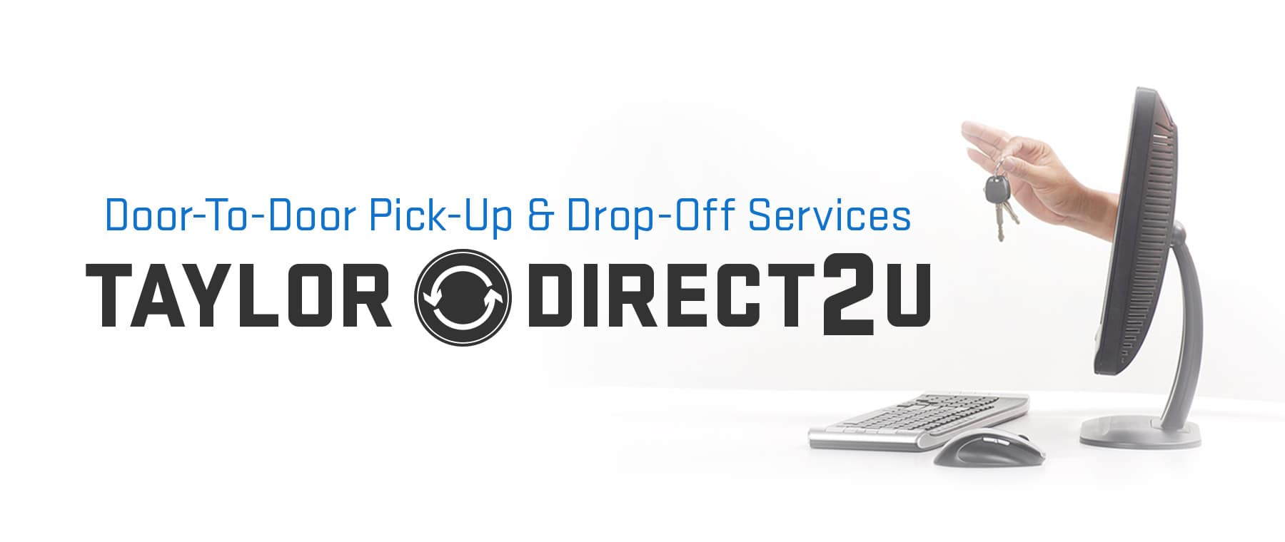 DIRECT2U-home-page-slide