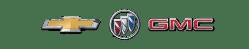 Chevy-Buick-GMC-logos