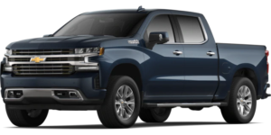 silverado_high-country_trim