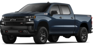 silverado_lt-trail-boss_trim