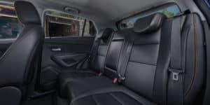 trax_rear_seats